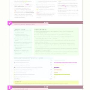 thumbnail of Bij Katrien Infographic15092014
