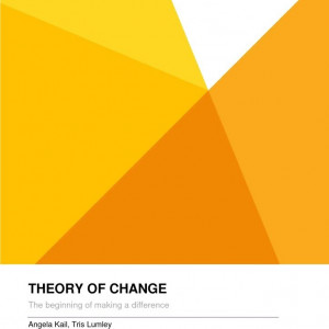 thumbnail of Theory of Change