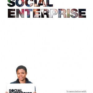 thumbnail of Start Your Social Enterprise