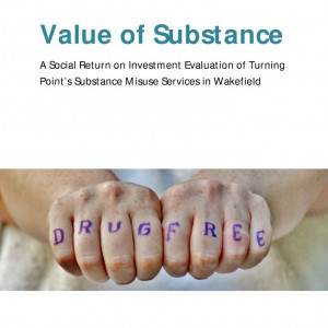 thumbnail of Value of Substance